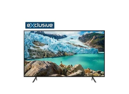 Samsung TV 50 inches UHD Smart LED - UA50TU8000