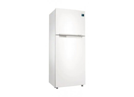 Samsung 21 CFT Top Freezer Refrigerator - RT60K6030WW 4