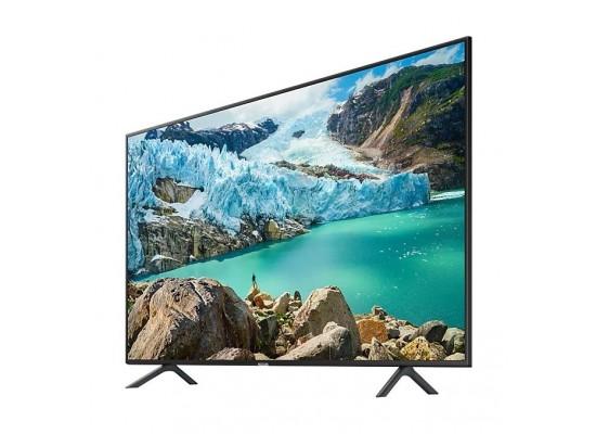 Samsung 65-inch Ultra HD Smart LED TV - UA65RU7100