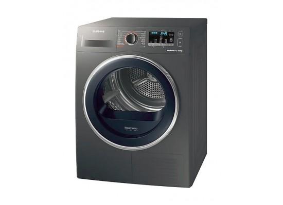 Samsung 9kg Condenser Dryer - DV90M5000QX
