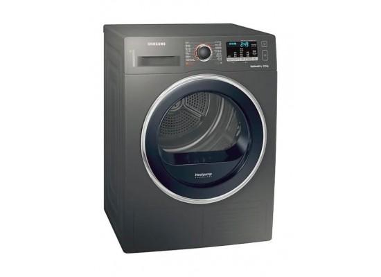 Samsung 9kg Condenser Dryer - DV90M5000QX 3