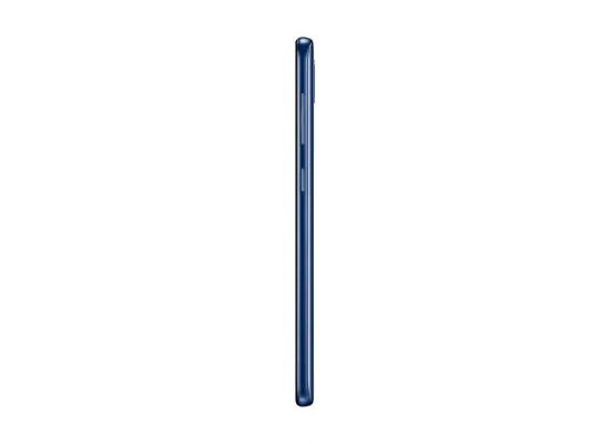 Samsung A20 32GB Phone - Blue 6