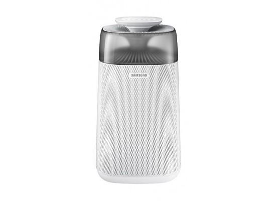 Samsung Airpurifier Entry - (AX40M3030WM)