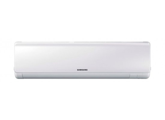 Samsung 18,000 BTU Cooling Operation Split AC (AR18KCFHTWK)