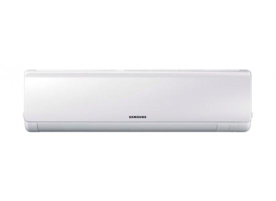 Samsung 24,000 BTU Cooling Operation Split AC (AR24KCFHTWK)