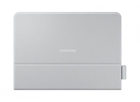 Samsung Galaxy Tab S3 Book Case - Grey