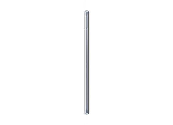 Samsung Galaxy A30 64GB Phone - White