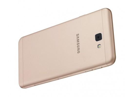 SAMSUNG Galaxy J7 Prime 32GB Phone - Gold
