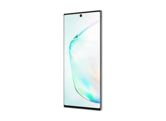 Samsung Galaxy Note10 256GB Phone - Aurora Glow 6