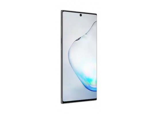 Samsung Galaxy Note10 Plus 256GB Phone - Aurora Black 5