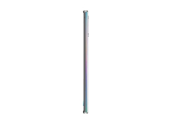 Samsung Galaxy Note10 Plus 256GB Phone - Aurora Glow 8