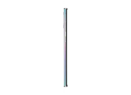 Samsung Galaxy Note10 Plus 256GB Phone - Aurora Glow 7
