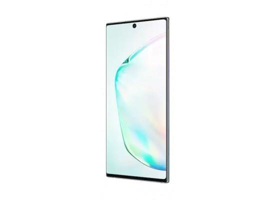Samsung Galaxy Note10 Plus 256GB Phone - Aurora Glow 6
