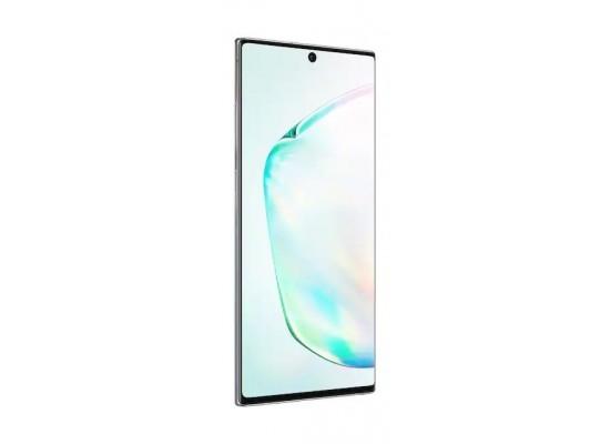 Samsung Galaxy Note10 Plus 256GB Phone - Aurora Glow 5