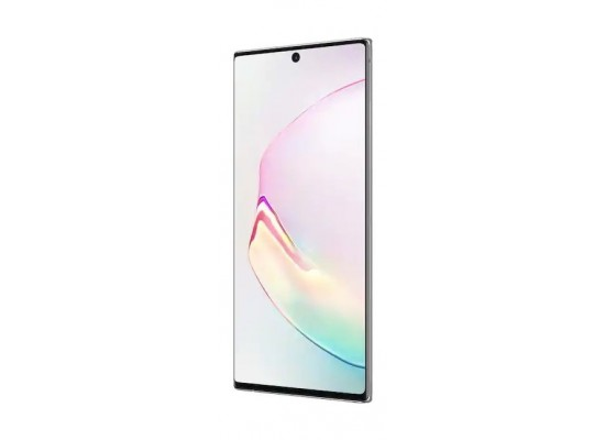 Samsung Galaxy Note10 Plus 256GB Phone - Aurora White 5
