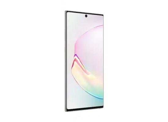 Samsung Galaxy Note10 Plus 256GB Phone - Aurora White 6