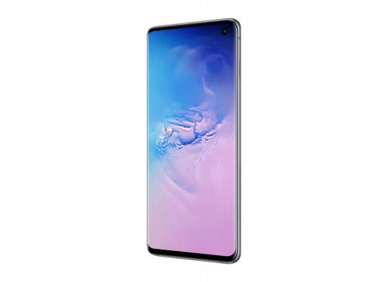 Samsung Galaxy S10 128GB Phone - Blue