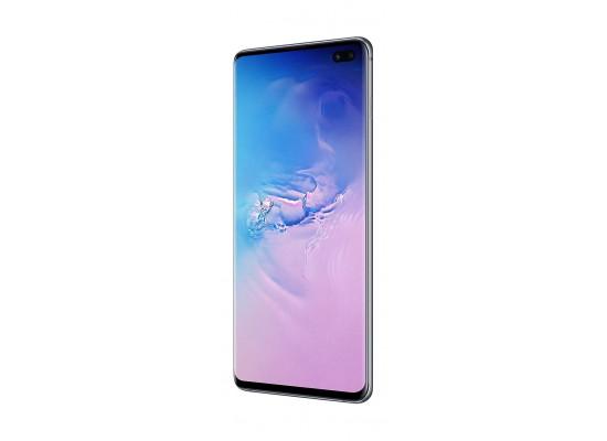 Samsung Galaxy S10 Plus 128GB Phone - Blue
