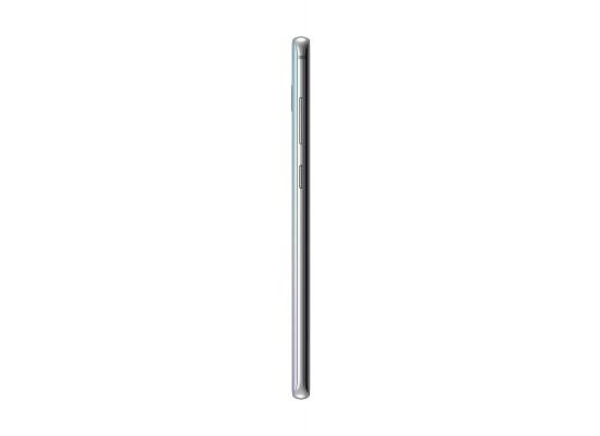 Samsung Galaxy S10 Plus 128GB Phone - Silver