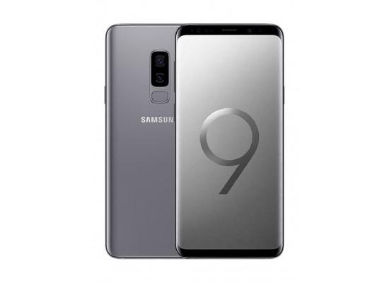 size 40 a97aa 5f7ce SAMSUNG Galaxy S9 Plus 64GB Phone - Grey