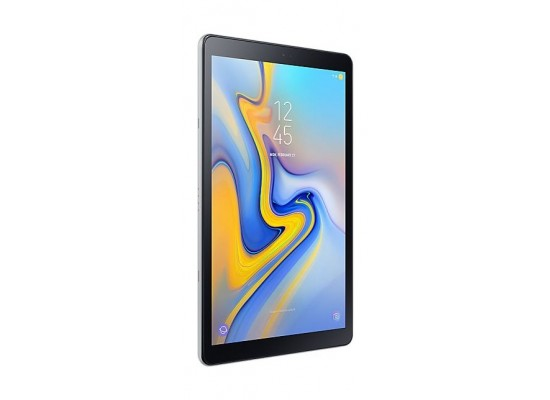 Samsung Galaxy Tab A 2018 10.5-inch 64GB Wi-Fi Only Tablet - Grey 3