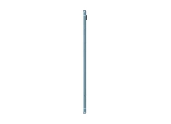Samsung Galaxy TAB S6 Lite 10.4-inch 4G Tablet - Blue