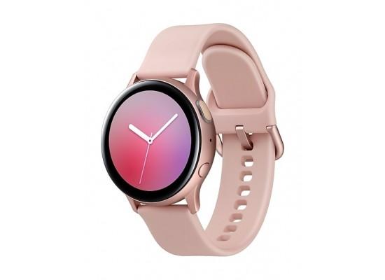 Samsung Galaxy Watch Active2 44mm Aluminum - Gold