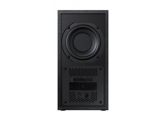 Samsung HW-K430 220-Watt 2 1 Channel Bluetooth Soundbar