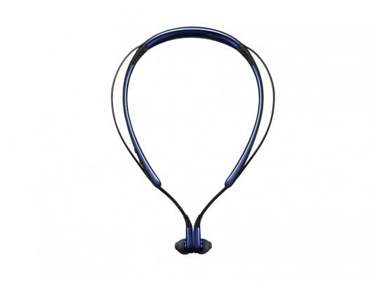 Samsung Level U Wireless Headphones (EO-BG920BBEGAE) - Black