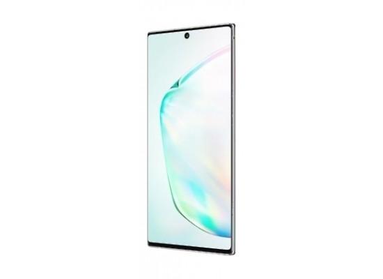 Samsung Note 10 Plus 256GB Phone (5G) - Aura Glow