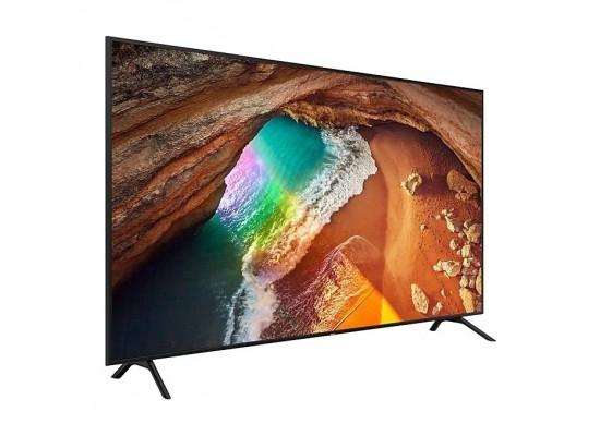 Samsung Q60R 75 inch 4K Ultra HD Smart QLED TV - QA75Q60RARXUM 2