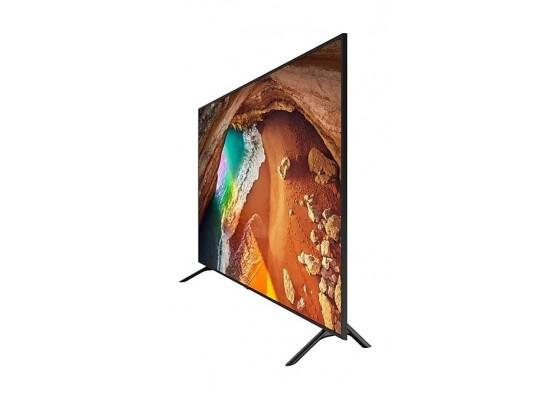 Samsung Q60R 75 inch 4K Ultra HD Smart QLED TV - QA75Q60RARXUM 3