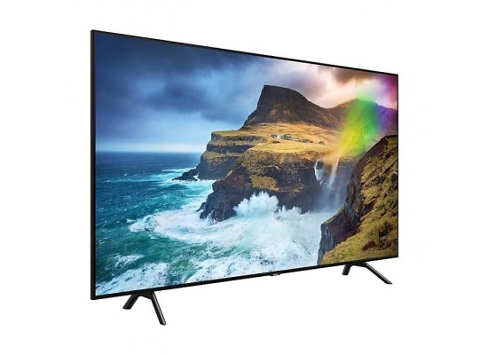 Samsung Q70R 55 inch Ultra HD Smart LED TV - QA55Q70R 2