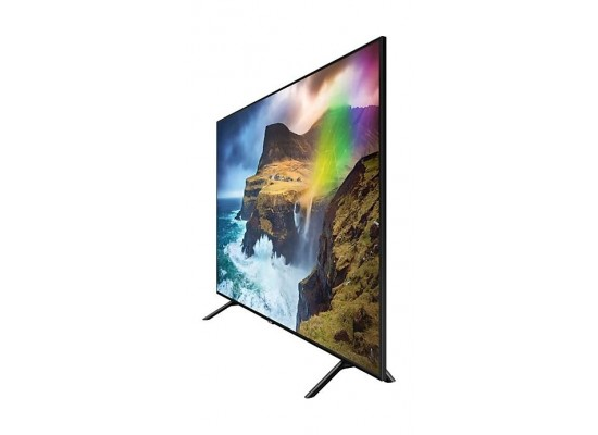 Samsung Q70R 55 inch Ultra HD Smart LED TV - QA55Q70R 5