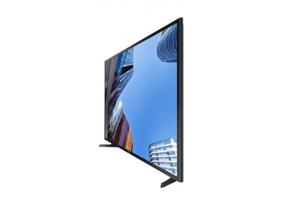 Samsung UA49M5000 49-inch M5000 Series 5 FHD Flat LED TV - Right View 2