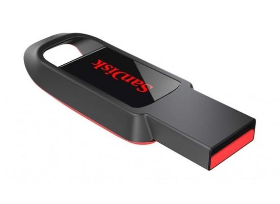 SanDisk Cruzer Spark G35 128 GB USB 2.0 Flash Drive