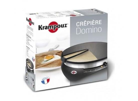 Krampouz CEBPB2AO Crepe Maker