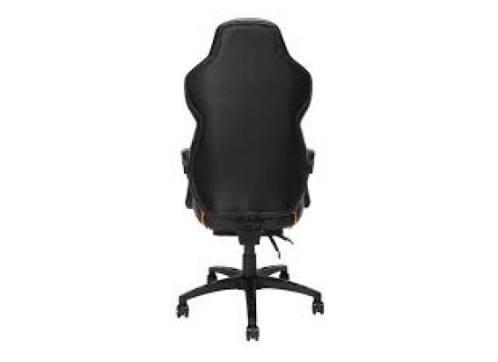 Respawn Fortnite Omega XI Gaming Chair