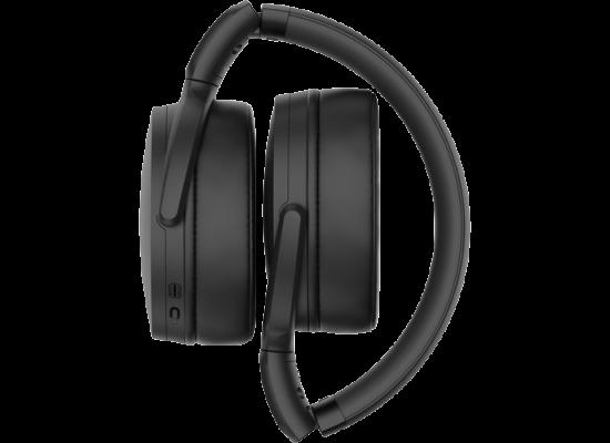 Sennheiser HD 350BT Wireless Headphones in Kuwait   Buy Online – Xcite