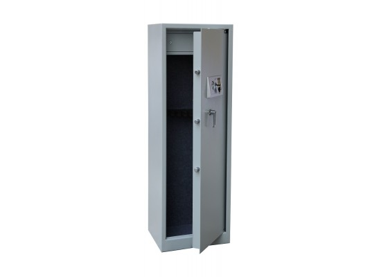 Gun Safe (SF-6006) - open image