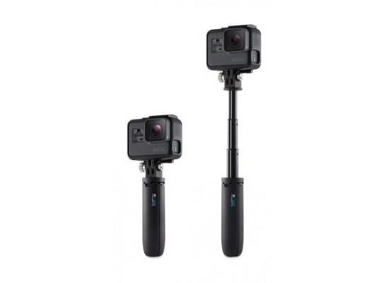 GoPro Shorty Mini Extension Pole & Tripod (G02AFTTM-001)