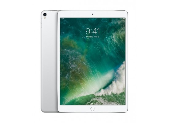 105df37840620 Buy APPLE iPad Pro 12.9-inch 64GB online at Best Price in Kuwait