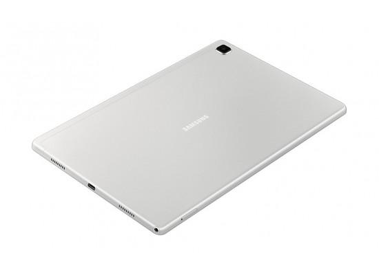 Samsung Galaxy Tab A7 32GB Wifi Tablet - Silver