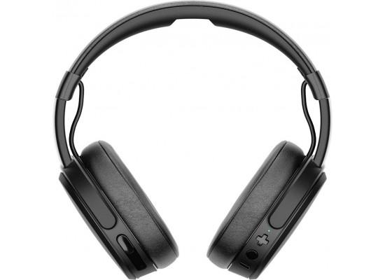 Skullcandy Crusher   Bluetooth Headphone   Xcite kuwait b20a051212
