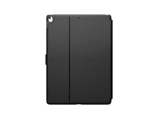 Speck Balance Folio 9.7 inches Ipad Cover (90914-B565) - Slate Grey