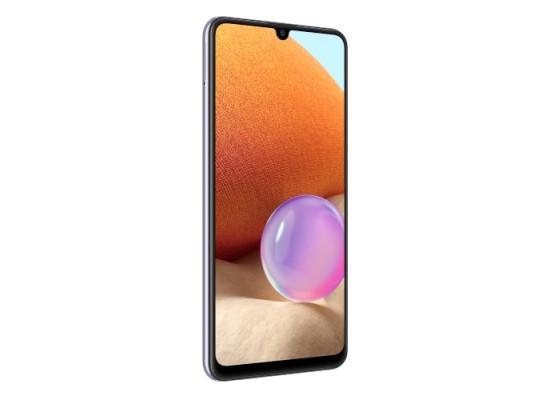Samsung Galaxy A32 128GB – Violet