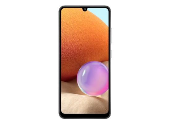Samsung Galaxy A32 128GB – Black
