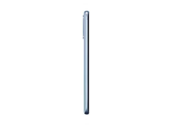 Samsung Galaxy S20 Plus 128GB Phone (5G) - Blue