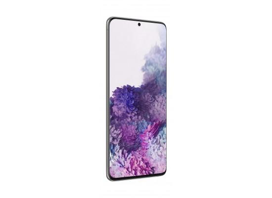 Samsung Galaxy S20 Plus 128GB Phone (5G) - Grey
