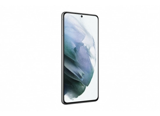 Samsung Galaxy S21 5G 128GB Phone - Grey